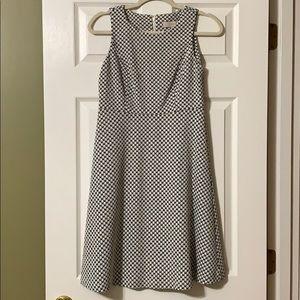 LOFT dress. Size 2.